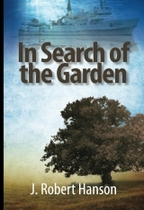 in-search-of-the-garden