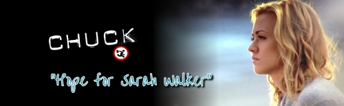Sarah_Walker_titlle